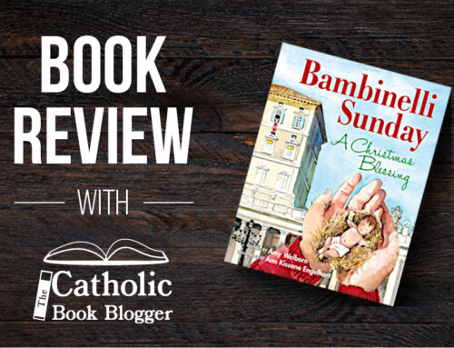 Bambinelli Sunday – A Christmas Blessing
