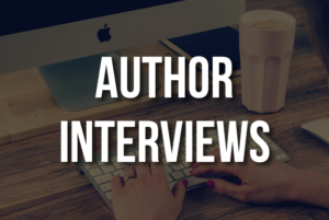 The Catholic Book Blogger Author Interviews